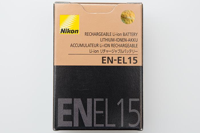EN-EL15 1