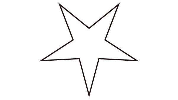 簡単に角丸のオブジェクトを作る方法 3