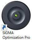 SIGMA USB DOCKの使い方 4