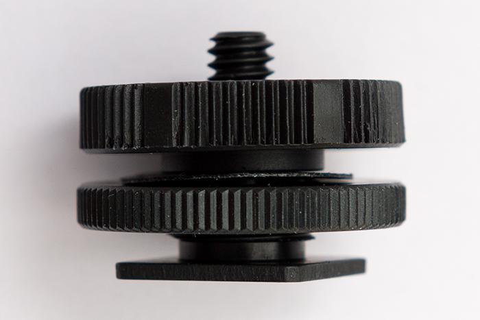 スマホをデジタル一眼カメラの外部モニターにする方法 11
