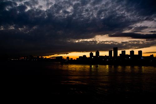 都市 1の高画質画像