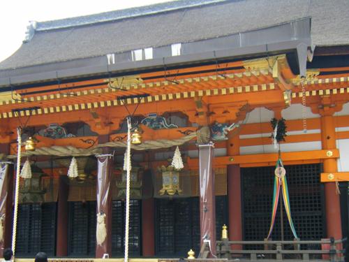 京都の寺 3の高画質画像