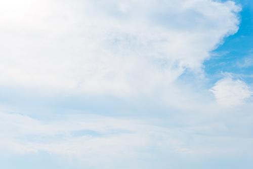 空 5の高画質画像