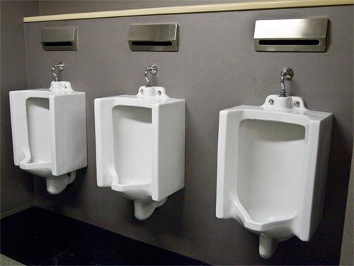 トイレ 1の高画質画像