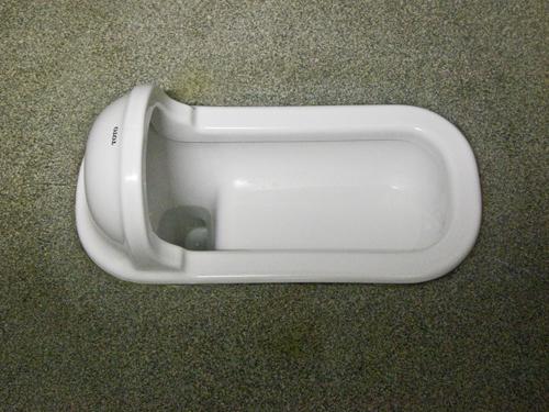 トイレの高画質画像
