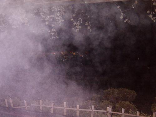 温泉 3の高画質画像