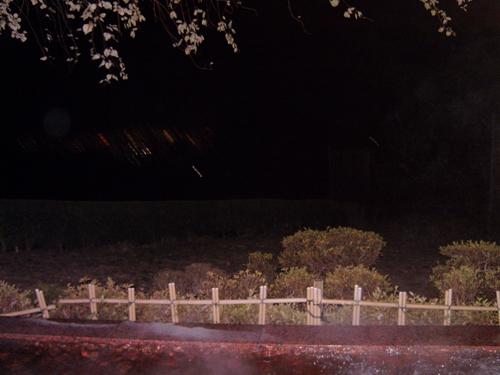 温泉 5の高画質画像
