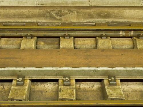 地下線路 2の高画質画像