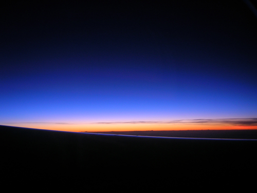 地平線 1の高画質画像