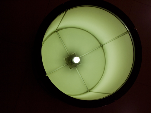 電球の高画質画像
