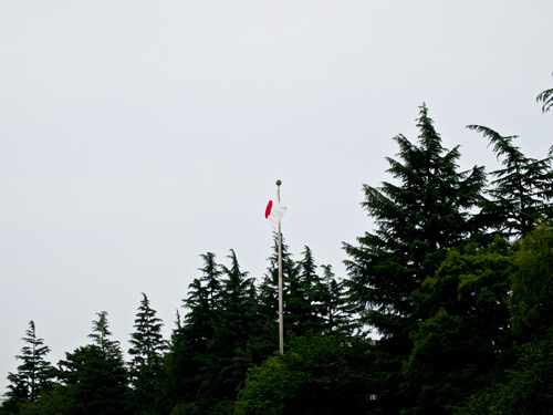 国旗 1の高画質画像