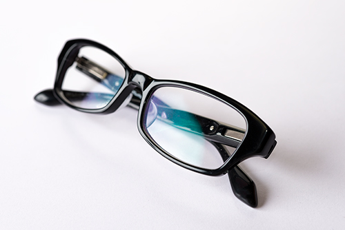 眼鏡 メガネ 1の高画質画像