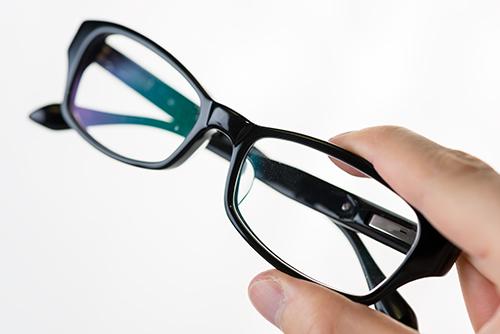 眼鏡 メガネ 4の高画質画像