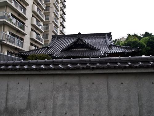 寺 3の高画質画像