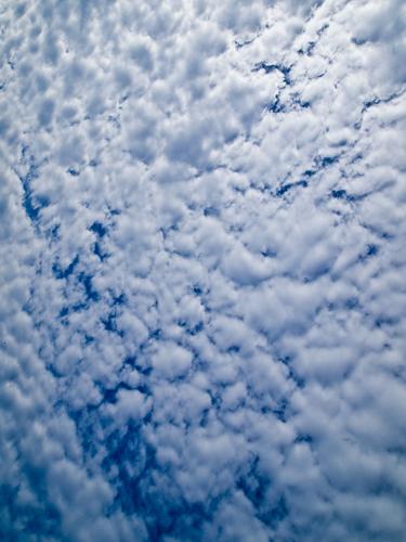 空 19の高画質画像