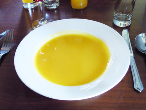 スープ 2の高画質画像