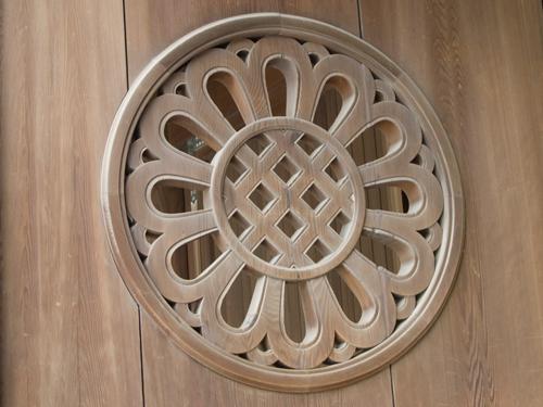 明治神宮の模様の高画質画像