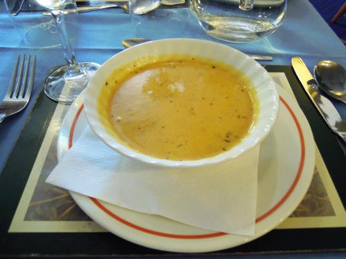 スープ 3の高画質画像