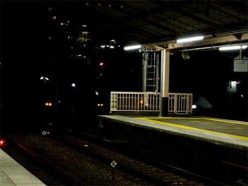 駅 2の高画質画像