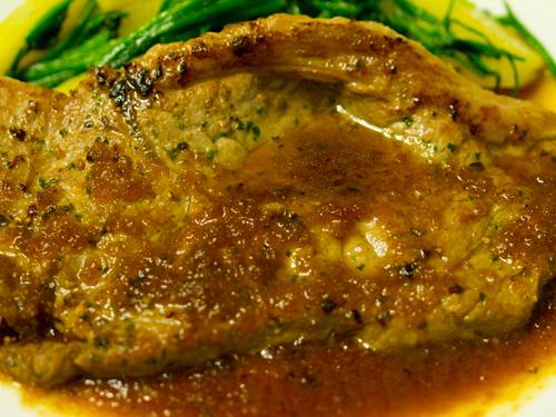 ステーキ 1の高画質画像