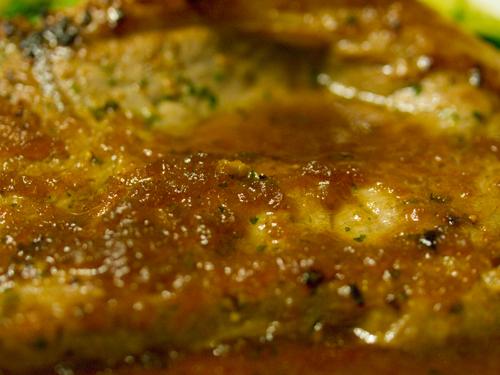 ステーキの高画質画像