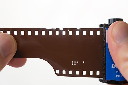 写真フィルム 4の高画質画像
