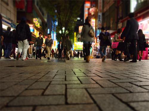 新宿 7の高画質画像
