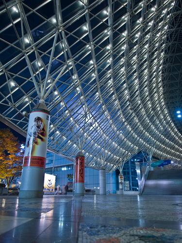 東京ドーム 5の高画質画像