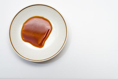 醤油の高画質画像