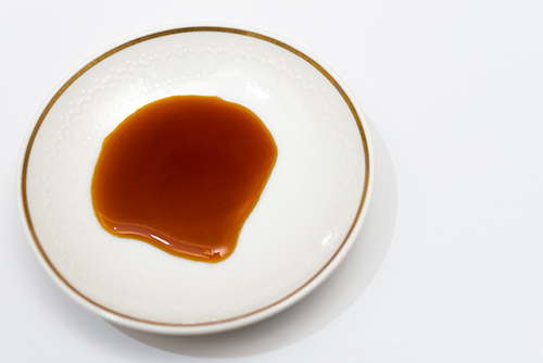 醤油 1の高画質画像