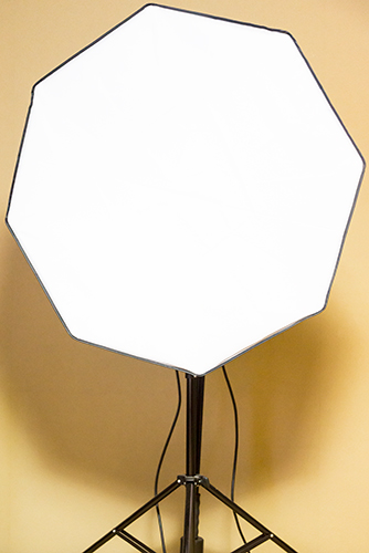スタジオ用の照明器具 1の高画質画像