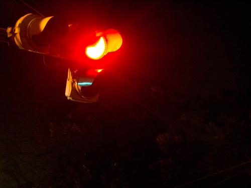 信号 2の高画質画像