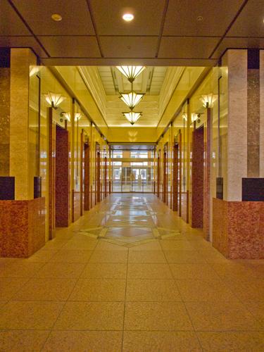 恵比寿ザ・ガーデンホール/ルーム 1の高画質画像