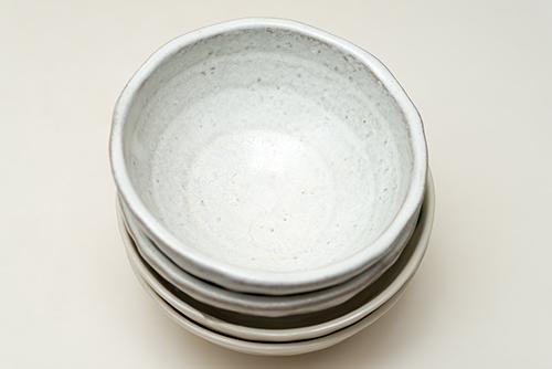 小皿の食器の高画質画像