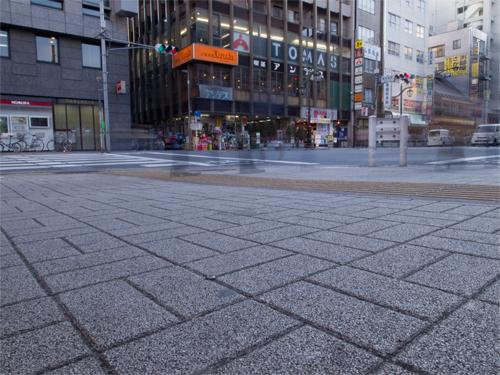 練馬駅前 5の高画質画像