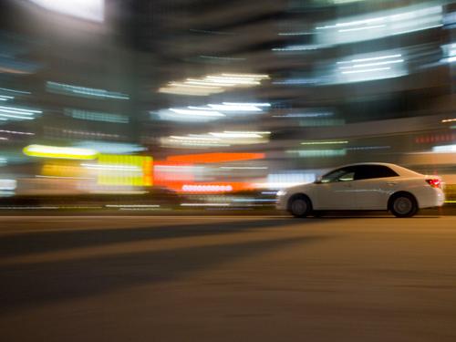 車の高画質画像
