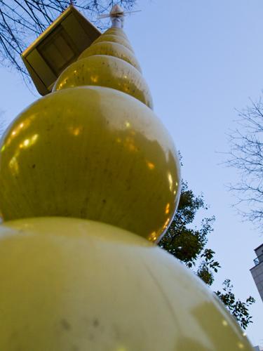 だんごのオブジェクトの高画質画像