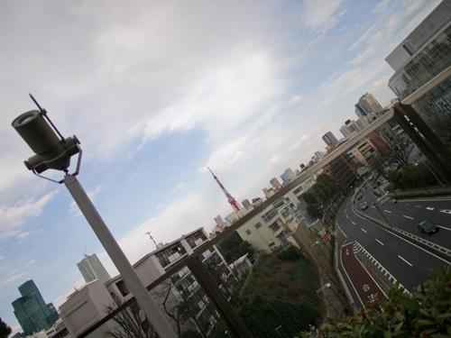 六本木ヒルズ 2の高画質画像