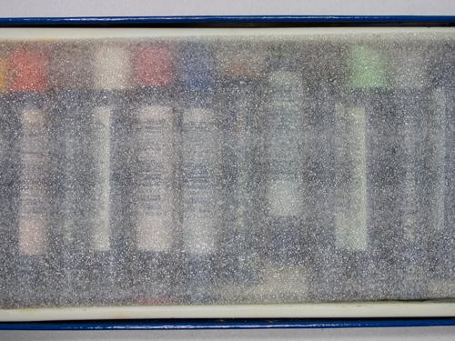 クレヨン 2の高画質画像