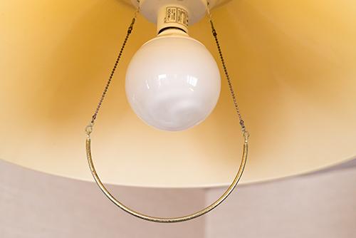 電球 5の高画質画像