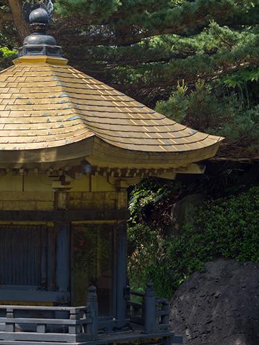 東京大仏、乗蓮寺 18の高画質画像