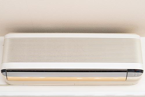 エアコン 2の高画質画像