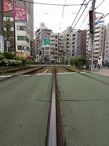大塚駅前 3の高画質画像