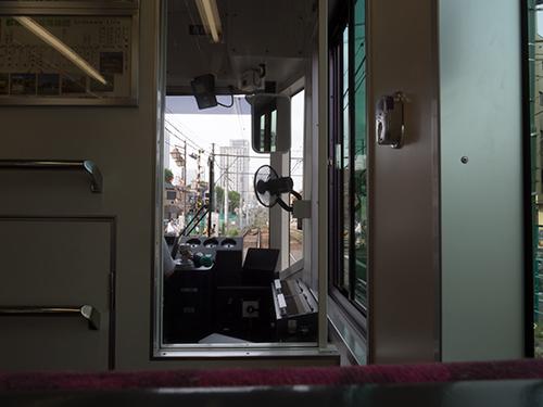 都電荒川線 54の高画質画像