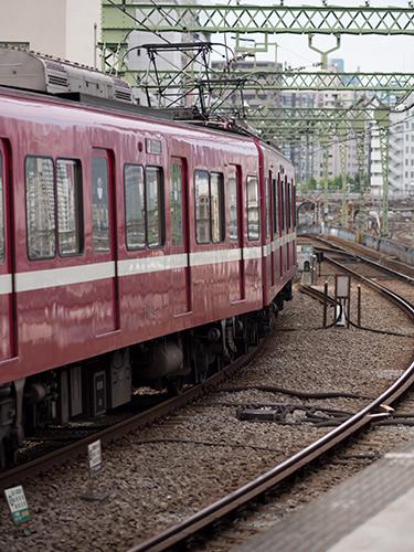 京浜急行電鉄 11の高画質画像