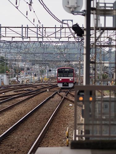 京浜急行電鉄 18の高画質画像