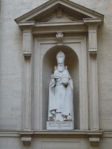 バチカン美術館 6の高画質画像
