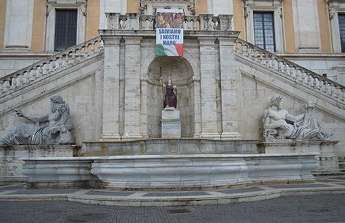 サン・ピエトロ大聖堂 4の高画質画像