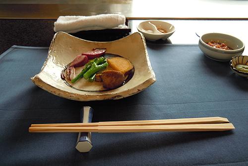 和食、レストラン料理 3の高画質画像