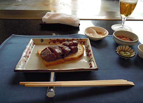 和食、レストラン料理 4の高画質画像